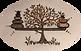 aktuelles logo visitenkarte.png