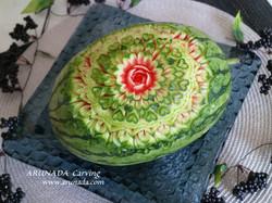 170825watermelon