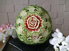190814watermelon01.jpg