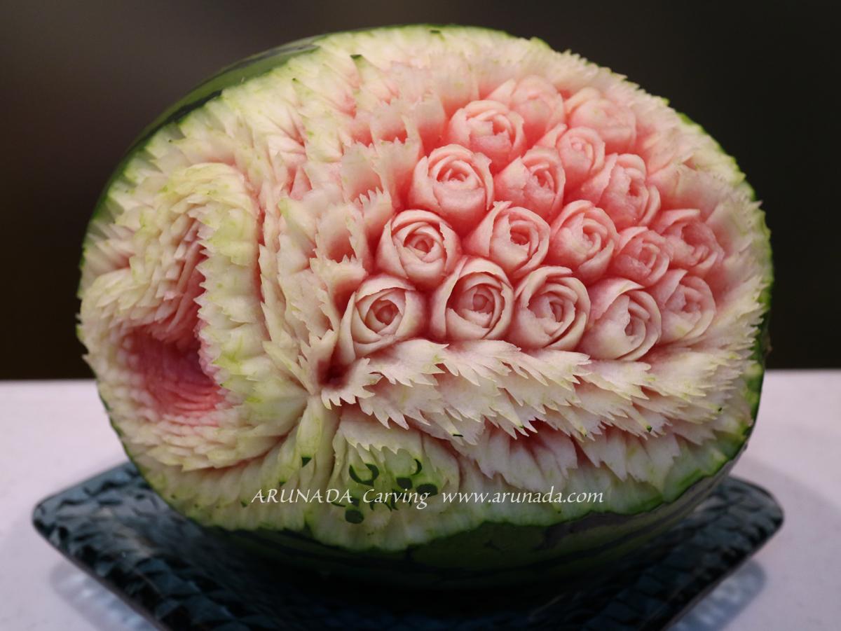 181109watermelon
