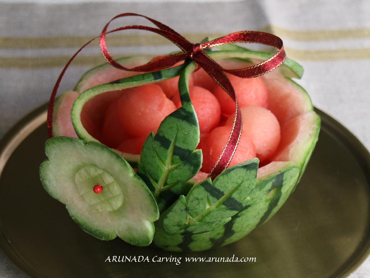 180613watermelonbasket01