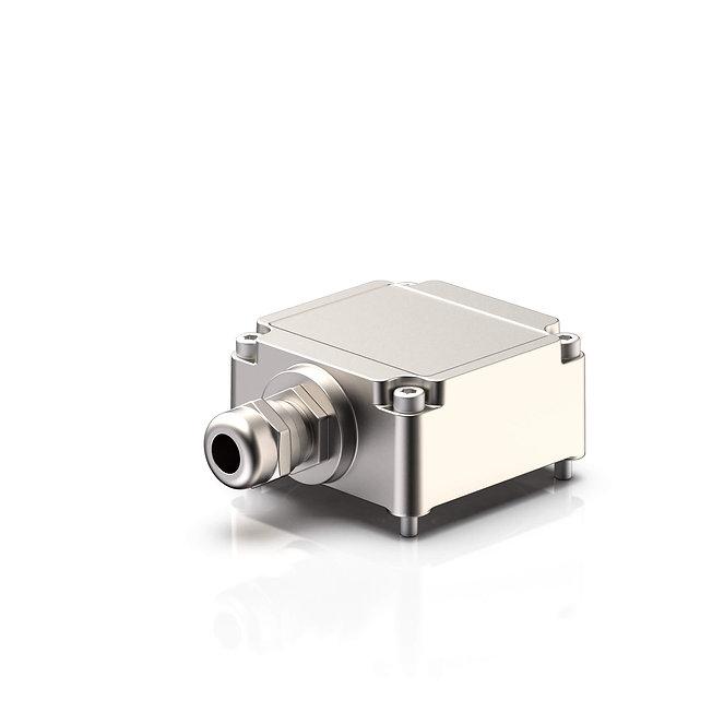 PE-MEMS-XY-MU-GS60-0.jpg