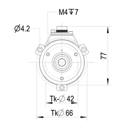 MH-613_MZ_2.png