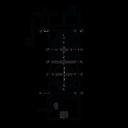 PE-MEMS-XY-MUGS60_MZ_2.png