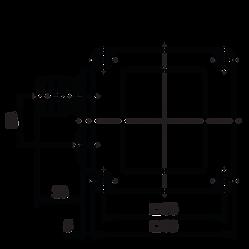 PE-MEMS-XY-MUGS60_MZ_1.png