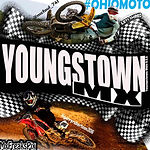 youngstownmx.jpg