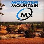 monstermountain.jpg