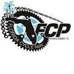 floridacyclepark.jpg