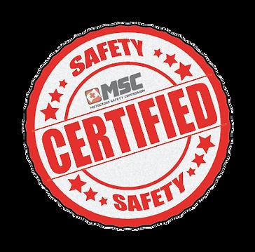 Certifiedbadge2grain.png