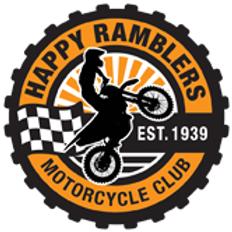 happyramblers.png