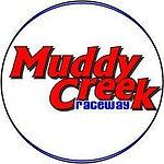 muddycreek.jpg