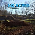 MXAcres.jpg