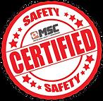 Certifiedbadge1.png