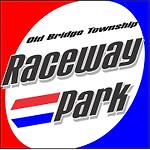 racewaypark.png