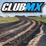clubmx1.jpg