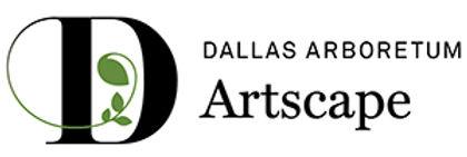 Artfest_logo.jpg