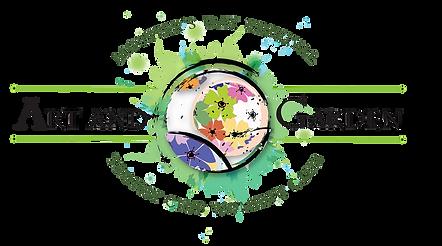 Trophy Club Art & Garden Fest_Logo FINAL