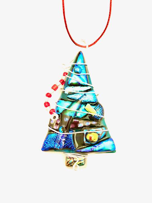 Olde Tyme Christmas #45