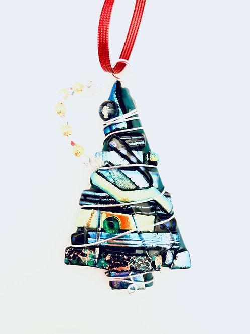 Olde Tyme Christmas #48