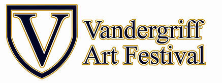 Vandergriff Festival Logo.webp