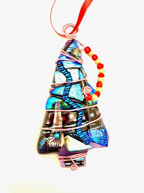 Olde Tyme Christmas #46