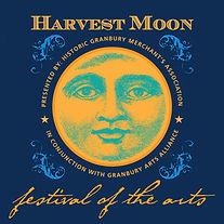 2021 Harvest Moon.jpg