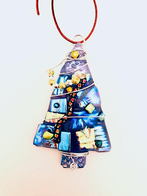Olde Tyme Christmas #49