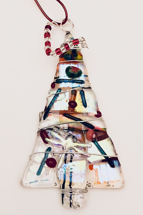 Olde Tyme Christmas #38