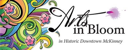 2021 Arts In Bloom Logo.png
