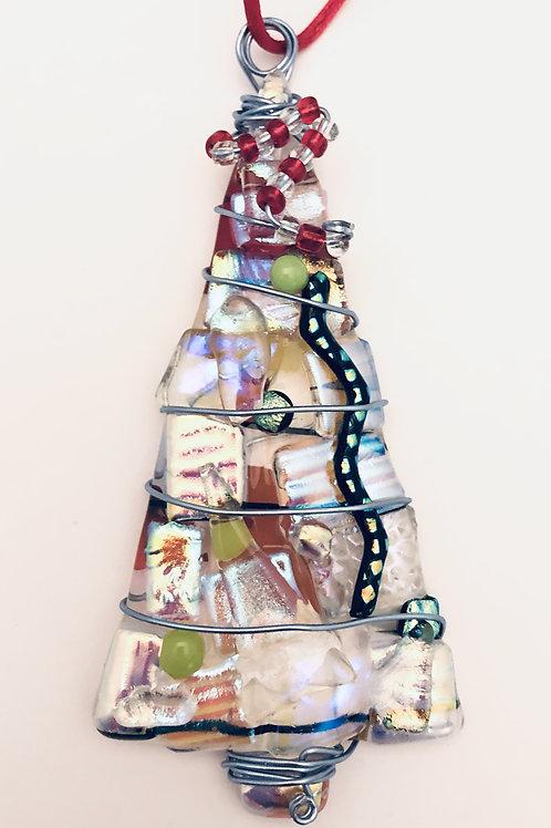 Olde Tyme Christmas #41