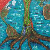 050.2015 Roots-5.jpg