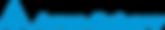 Aqua Sphere - Official Partner of Y-40