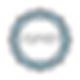 OMV_Architect_Weave_400p_(Site_Logo)_Blue.png