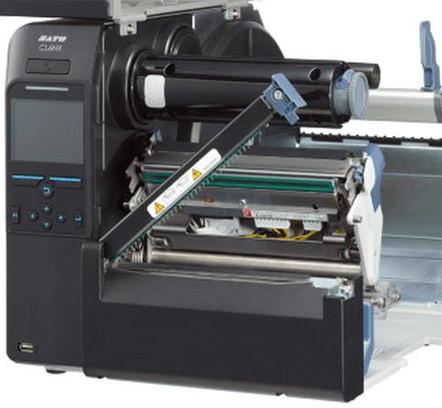CL6NX-2-cutter 732x432.jpg