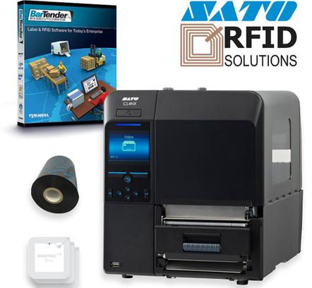 sato-hf-rfid-printer-starter-kit-lg.jpg