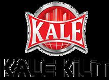 Kale Kilit.png