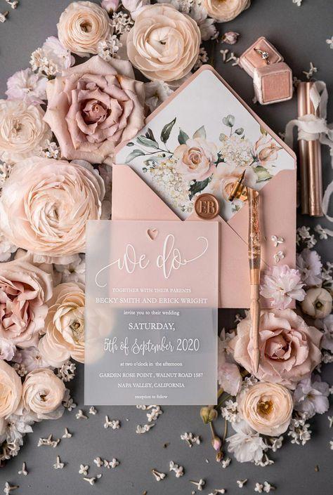 wedding invitiations .jpg