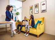 three-people-sitting-inside-room-2422277