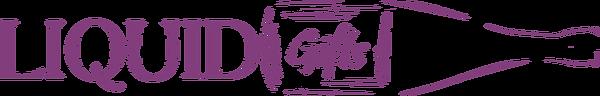 Liquid Gifts Logo.png