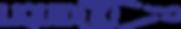 LIQUID id. Logo (Blue).png