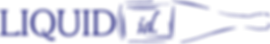LIQUID id. - Logo