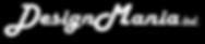 Design-Mania-Logo.png