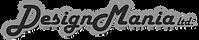 Visit Design Mania Limited