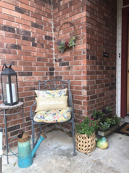TIPS - apr 2021 - tried and true - porch