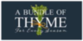 tag line logo 4 .jpg
