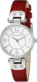 TIPS - feb 2021 - the dressing - watch.j