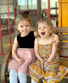 TIPS - apr 2021 - three moms - playing g