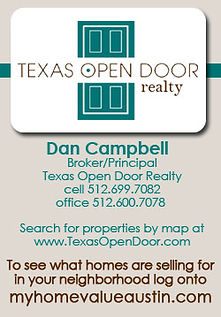 TexasOpenDoor+Ad+Resized.jpg