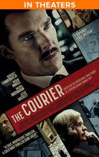 movie courier.jpg