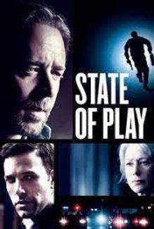 movie state.jpg